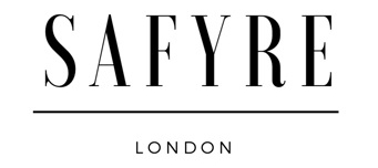 Safyre London