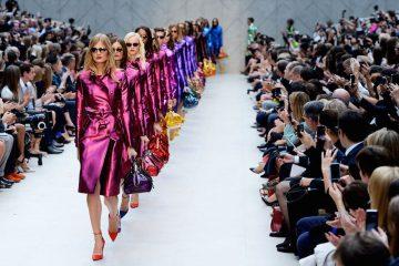 fashion show blog 2