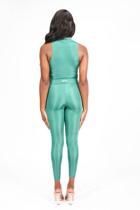Beryl leggings Coords